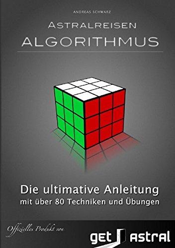 Astralreisen-Algorithmus