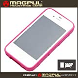 magpul iPhone4/4S対応ケース Executive Field -iPhone4Pink MAGP-API4-PK
