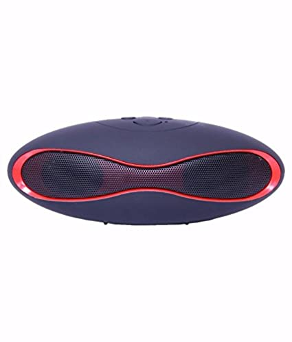 JT X6 Wireless Speaker