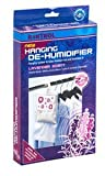 KONTROL Lavender Scent Hanging De-Humidifier