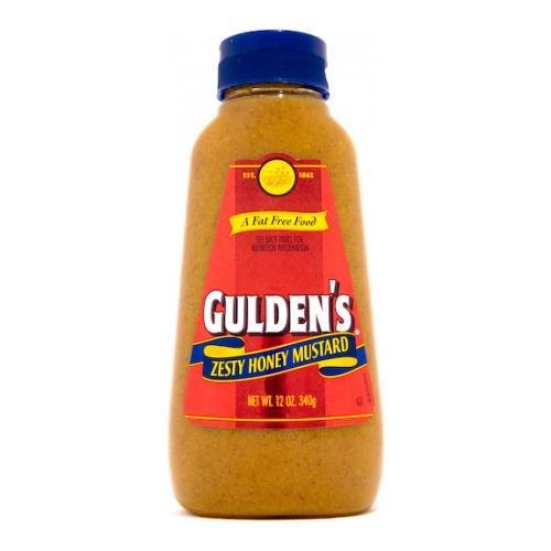 guldens-zesty-honey-mustard-12-oz-340g