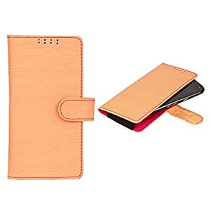 D.rD pouch for Oppo R7 LITE