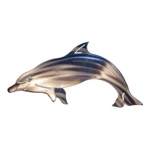 Next Innovations 3-Piece 3D Wall Art Set, Small, Whale Refraxions next 2 книга 3 чужая война