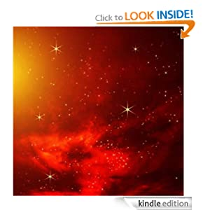 Looking For Angels Inspirations For Peace St. Francis Margo Snyder, M.M.Snyder, Art Renewal Center and Shutterstock