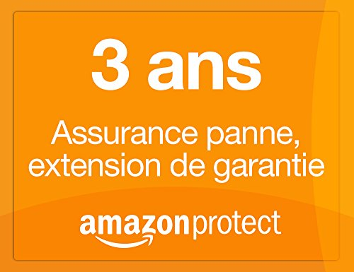 amazon-protect-assurance-panne-extension-de-garantie-3-ans-pour-machines-a-laver-de-30000-eur-a-3499