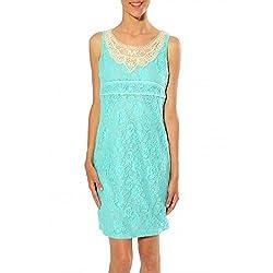 MISMASH DOLPH DRESS