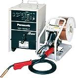 パナソニック CO2半自動溶接機 4651731 YM160SL7