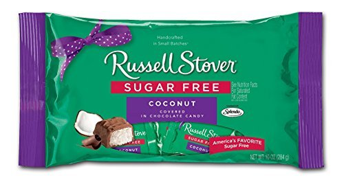 russel-stover-sugar-free-coconut-10-oz-2-packs-by-russell-stover