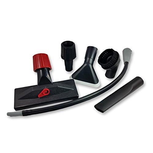 5-teiliges-home-set-di-bocchette-per-aspirapolvere-con-adattatore-magnit-universal