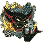 Disney Pins Walt's Classic Collection Limited Edition Fantasia
