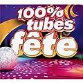 100 % Tubes Fete 2012