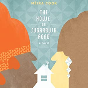 The House on Sugarbush Road | [Meira Cook]