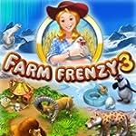 Farm Frenzy 3 [Download]