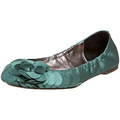 Anyar Where Can I Buy Rose Petals More Women 39 S Flat Shoes
