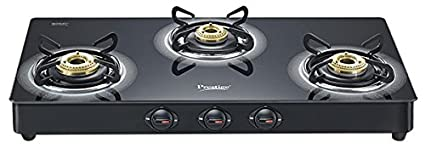 Prestige-Royale-Plus-GT-03-Gas-Cooktop-(3-Burner)