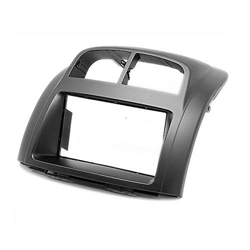 carav-11-270-double-din-car-radio-stereo-face-facia-fascia-panel-frame-dvd-dash-installation-surroun