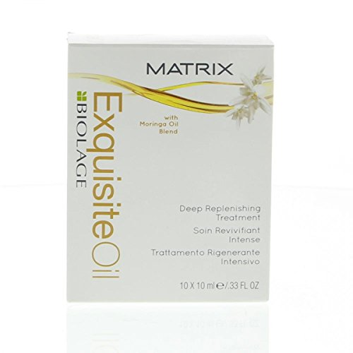 matrix-biolage-exquisite-oil-deep-replenishing-treatment-10-x-10-ml