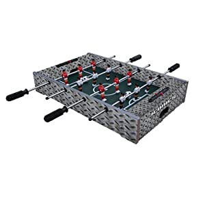 Buy DMI Sports Table Top Soccer Table by DMI Sports