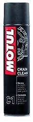 Motul C1 Chain Clean (400 ml)