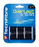 Tecnifibre Overlast