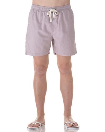 Billabong Shorts da Bagno Zuma Swerve Retro