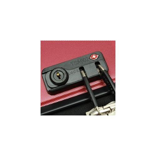 スーツケース ハード 旅行かばん バーマス BERMAS [PRESTIGE II] 60264(60233)  3.ネイビー