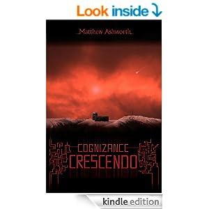 Crescendo Book Read Online Free