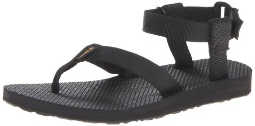 Chaco Sandals Womens front-1030758