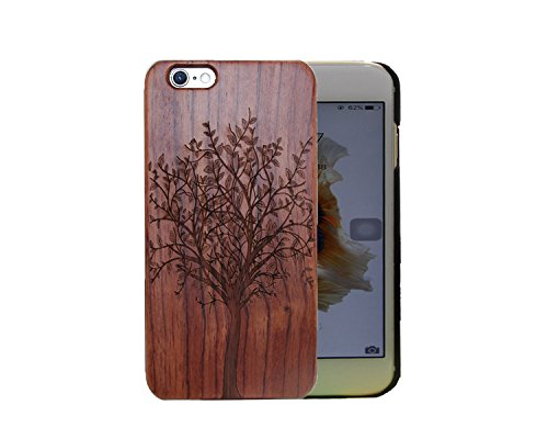 iphone-6-6s-plus-wooden-case-55-potpor-unique-real-handmade-natural-wood-backplate-with-hard-pc-hybr
