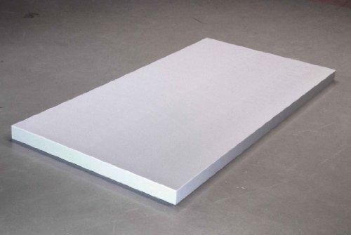 basotectr-platte-58-x-58-x-6-cm-weiss-schalldammung-schallisolierung-b1