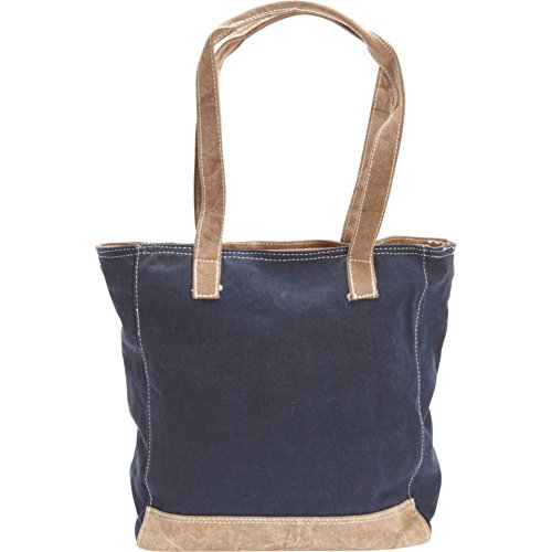cargoit-ashbury-large-cotton-canvas-shoulder-tote-5030