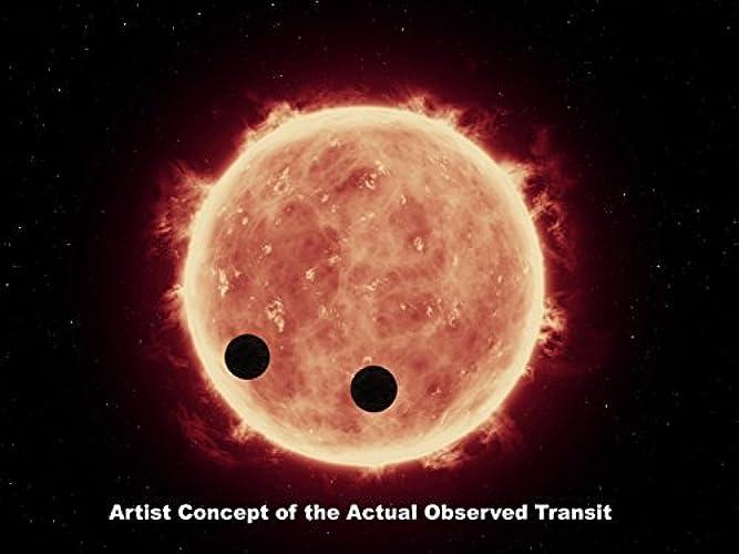 Hubble\'s Universe Season 3 Episode 3