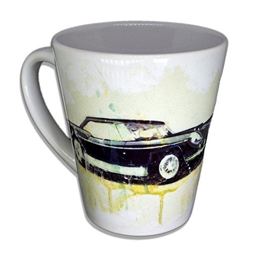 400-superamerica-unikat-handarbeit-designer-tasse-aus-brillanten-porzellan-tasse-becher-kaffeetasse-