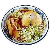 旭川ラーメン青葉(醤油) 2食入