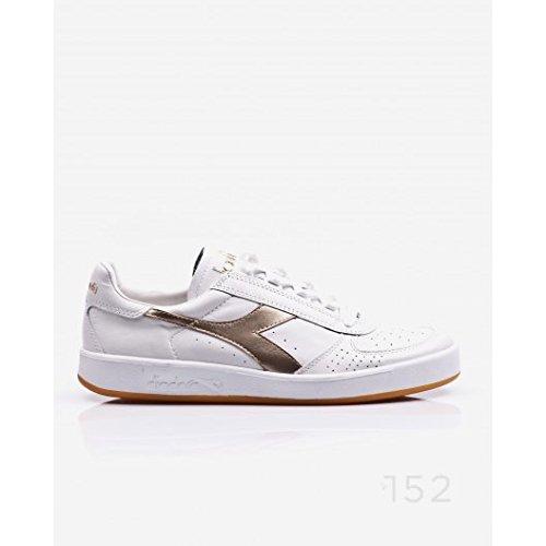 diadora-b-elite-italia-mens-sneakers-weiss-gold-size8-uk-42-eu