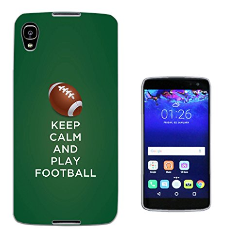 002789-keep-calm-and-play-football-american-sport-design-alcatel-idol-4-52-fashion-trend-protecteur-