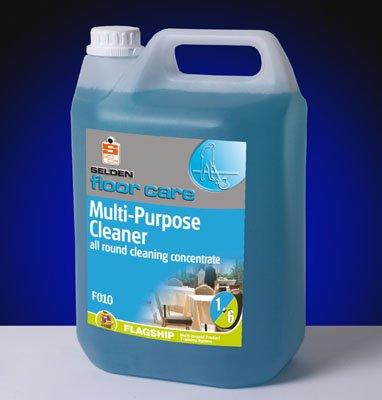 multi-purpose-cleaner-4-x-5l