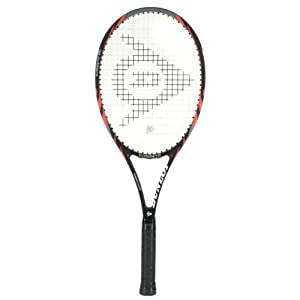 Buy Dunlop Biomimetic 300 Tennis Racquet by Dunlop Sports
