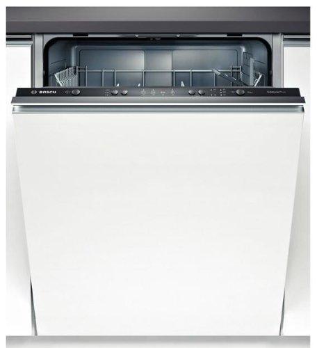 BOSCH - Lave vaisselle tout integrable 60 cm SMV 41 D 00 EU -