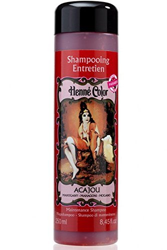 sitarama-henne-color-henna-maintenance-shampoo-mahogany-for-frequent-use-and-specially-adapted-to-co