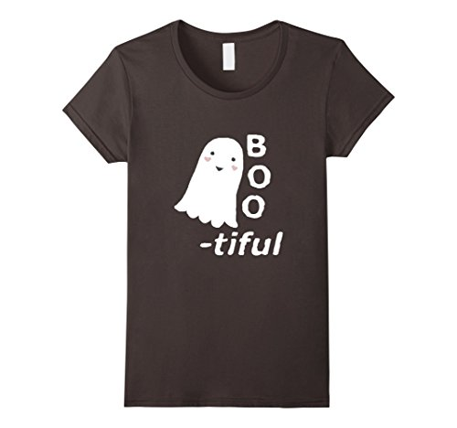 Cute Halloween Tee Shirts Women