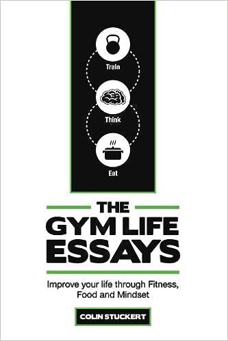 million words essay