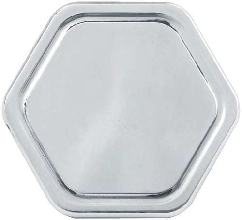 Allstar Performance ALL30139 Billet Aluminum Radiator Cap (24lbs Radiator Cap compare prices)