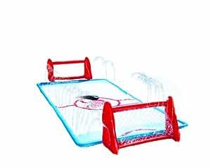 Amazon.com: Wham-O Water Knee Hockey Rink: Sports & Outdoors