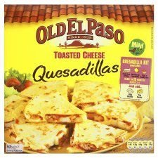 old-el-paso-toasted-quesadillas-505g
