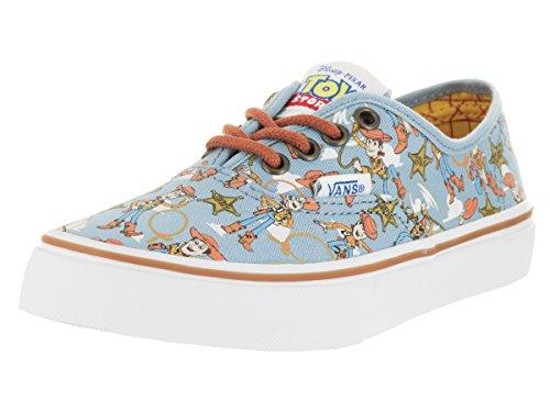 vans-authentic-zapatillas-infantil-multicolor-toy-story-315-eu