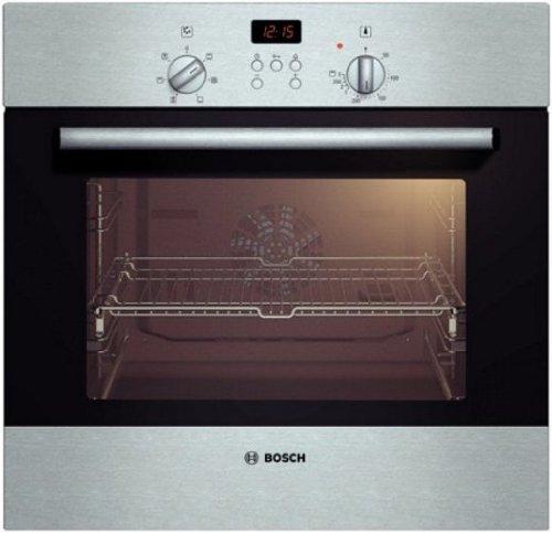 fours encastrables fr bosch hbn 532 eo four. Black Bedroom Furniture Sets. Home Design Ideas