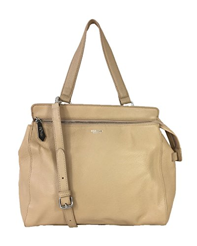 perlina-jackie-convertible-leather-satchel-nude