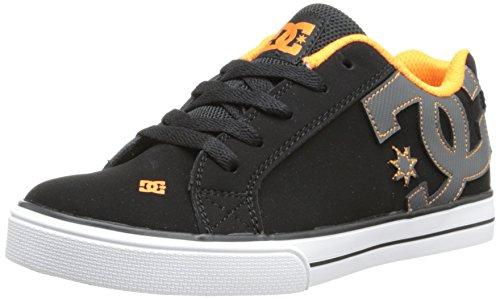 dc-shoes-court-graffik-v-boys-trainer-black-noir-bo1-13-uk-32-eu