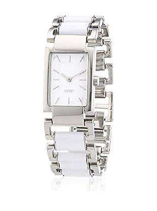 Esprit Reloj de cuarzo Woman ES104252002